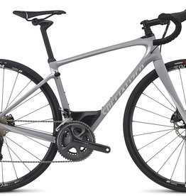 SPECIALIZED Pre-Loved Ruby Expert Ultegra Cool Grey 51 cm/Medium
