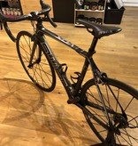 SWIFT Pre-Loved Swift Ultravox Team Issue (Small) 51.5 cm