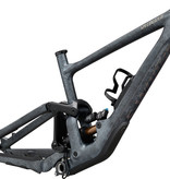 SPECIALIZED 2020 ENDURO S-WORKS CARBON 29 FRAME GRNT/BRSHBLKCP S4