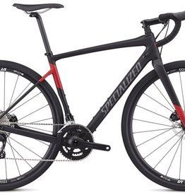 SPECIALIZED 2019 DIVERGE MEN SPORT TARBLK/FLORED 56 save £550 was £2750