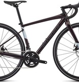 SPECIALIZED DIVERGE WOMEN E5 COMP 48 cm save £350