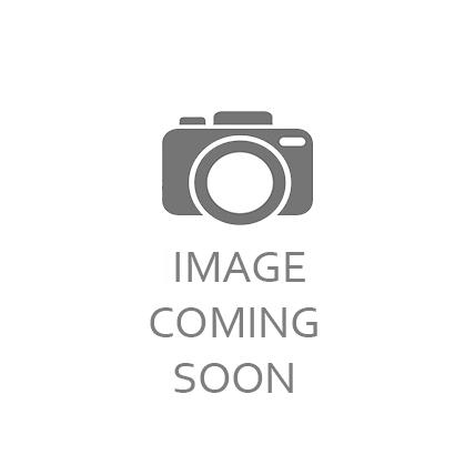 SPECIALIZED Pre-Loved Tarmac SL2 54 cm/Medium Red/Black/White