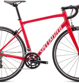 SPECIALIZED 2020 ALLEZ E5