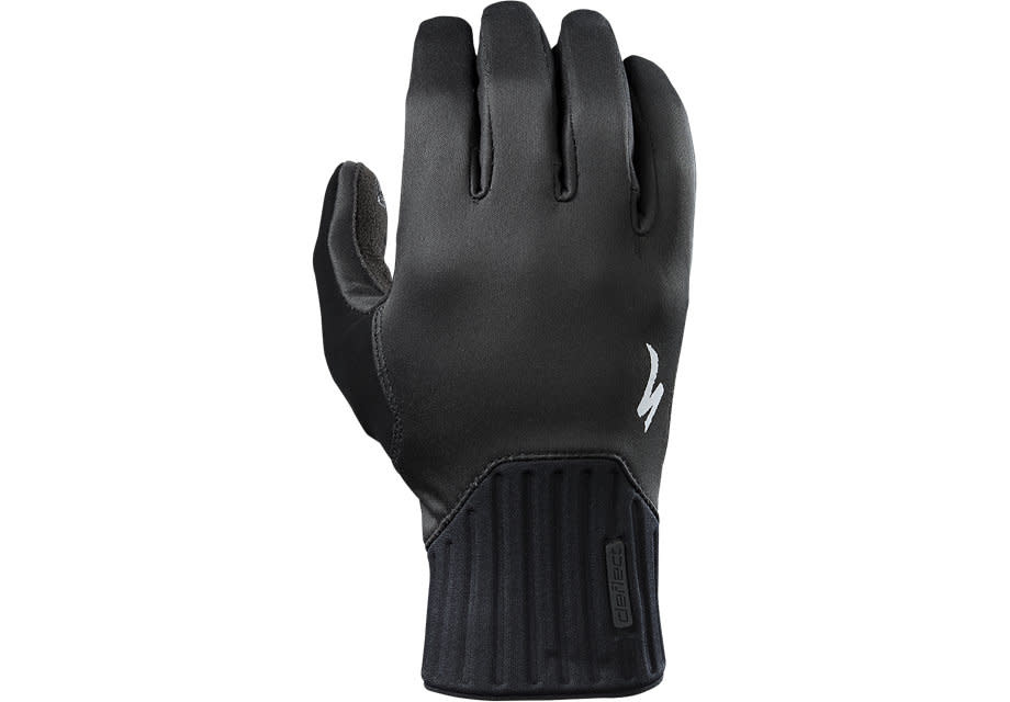 SPECIALIZED DEFLECT GLOVE LONG FINGER