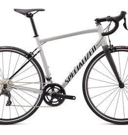 SPECIALIZED 2020 ALLEZ E5 SPORT