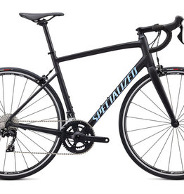 SPECIALIZED 2020 ALLEZ E5 ELITE