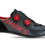 SPECIALIZED S-WORKS 7 ROAD SHOE