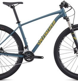 SPECIALIZED 2019 ROCKHOPPER MEN EXPERT 29 DSTTUR/BNTYEL M