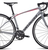 SPECIALIZED DOLCE CLGRY/ACDPNK 48cm/Small save over 20%