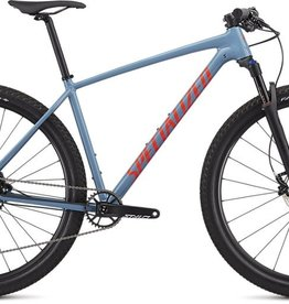SPECIALIZED Save 20% CHISEL MEN D'ALUSIO SMARTWELD EXPERT 29 STRMGRY/RKTRED M