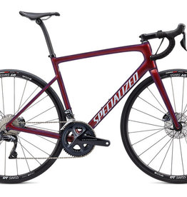 SPECIALIZED 2020 TARMAC DISC COMP – ULTEGRA Di2