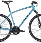 SPECIALIZED 2020 CROSSTRAIL HYDRO DISC INT