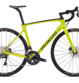 SPECIALIZED 2020 ROUBAIX COMP UDi2