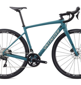 SPECIALIZED 2020 DIVERGE SPORT CARBON