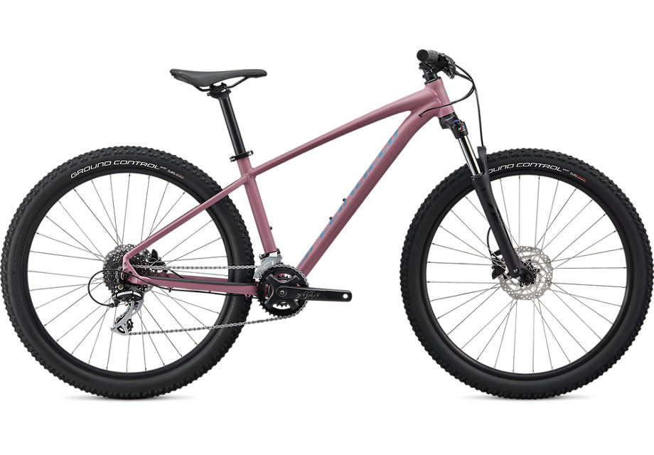 SPECIALIZED 2020 PITCH SPORT 27.5 INT