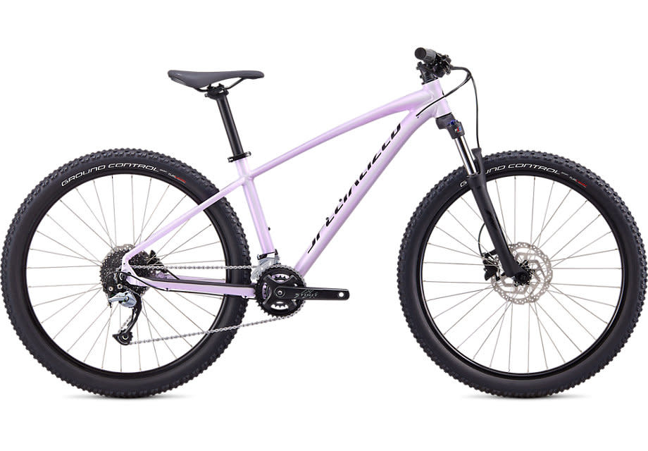 SPECIALIZED 2020 PITCH COMP 27.5 2X INT
