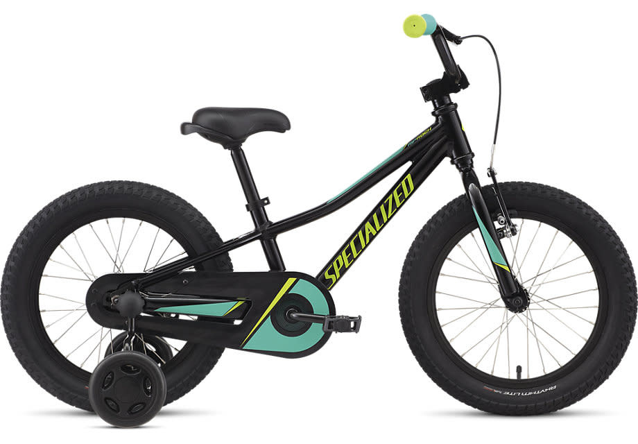 SPECIALIZED 2020 RIPROCK COASTER 16 INT