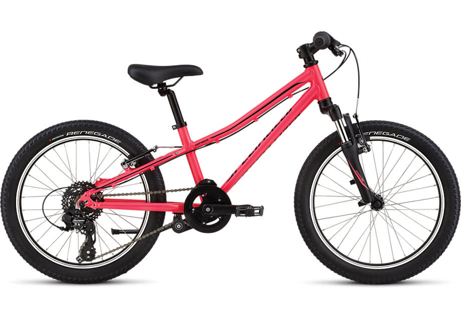 SPECIALIZED 2020 HOTROCK 20 INT