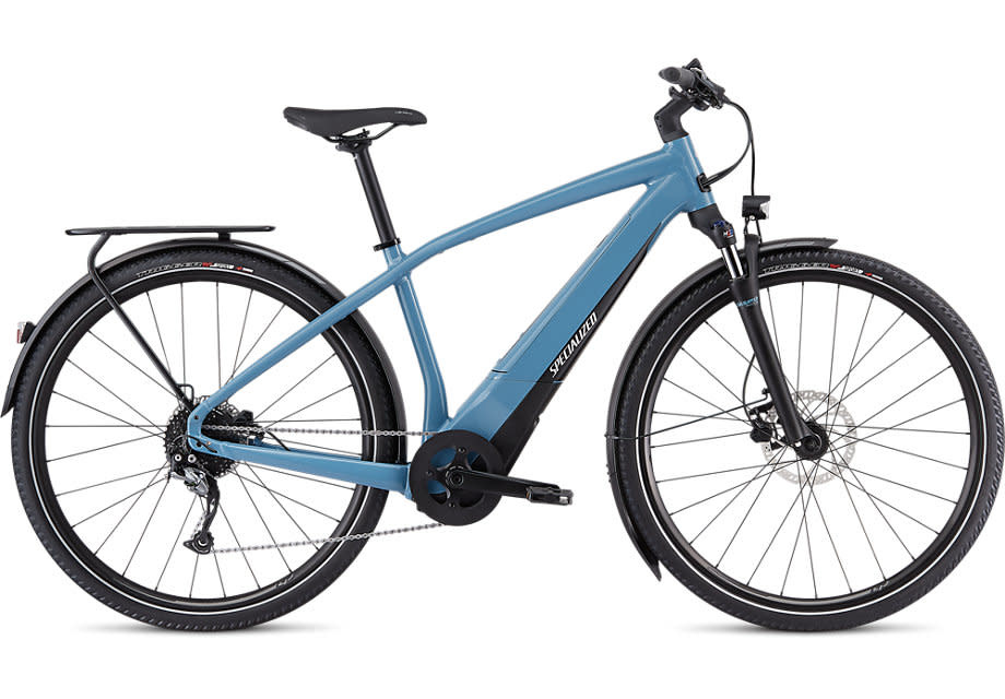 SPECIALIZED 2020 VADO 3.0 NB