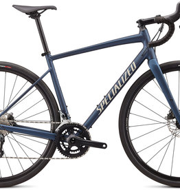 SPECIALIZED 2020 DIVERGE E5 ELITE