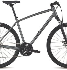 SPECIALIZED 2020 CROSSTRAIL MECH DISC INT