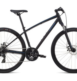 SPECIALIZED 2020 ARIEL MECH DISC INT TAR BLACK/CHAMELEON