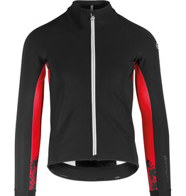 ASSOS ASSOS MILLE GT JACKET WINTER