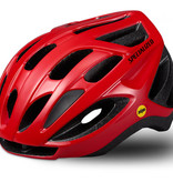 SPECIALIZED ALIGN HELMET MIPS CE