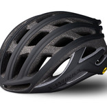 SPECIALIZED S-WORKS PREVAIL II HELMET ANGI MIPS CE