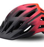 SPECIALIZED TACTIC 3 HELMET MIPS CE