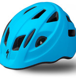 SPECIALIZED MIO HELMET MIPS MAGNETIC BUCKLE CE TODDLER
