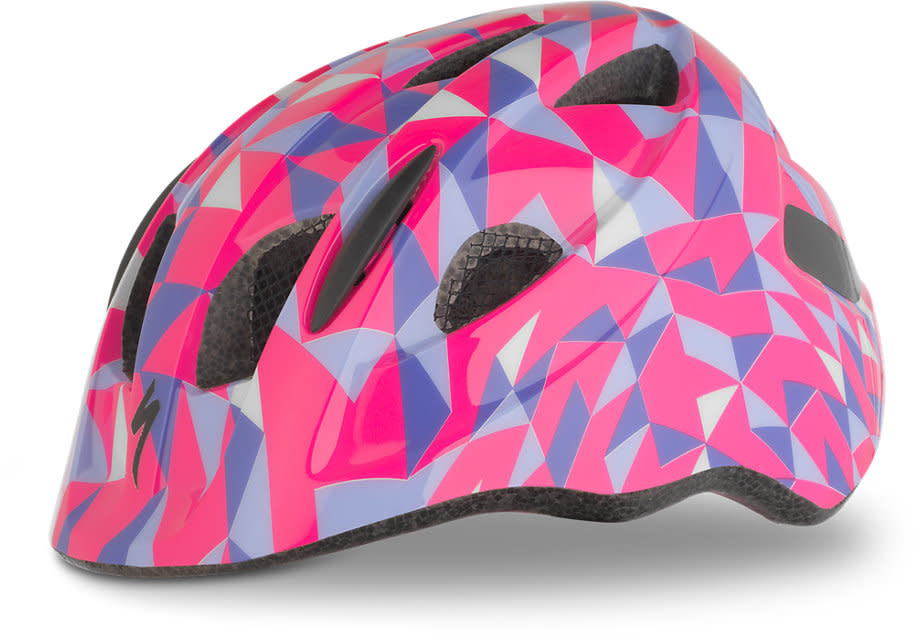 SPECIALIZED MIO STANDARD BUCKLE HELMET CE TODDLER