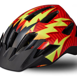 SPECIALIZED SHUFFLE LED SB HELMET MIPS CE CHILD
