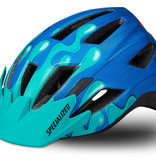 SPECIALIZED SHUFFLE LED STANDARD BUCKLE HELMET MIPS CE YOUTH