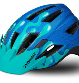 SPECIALIZED SHUFFLE LED SB HELMET MIPS CE YOUTH