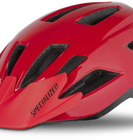 SPECIALIZED SHUFFLE SB HELMET CE YOUTH