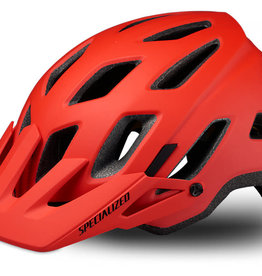 SPECIALIZED AMBUSH COMP HELMET ANGI MIPS CE