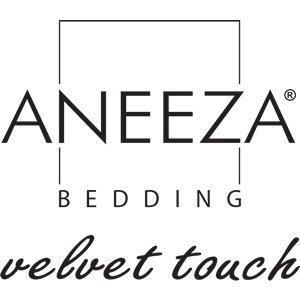 Aneeza Velvet Touch