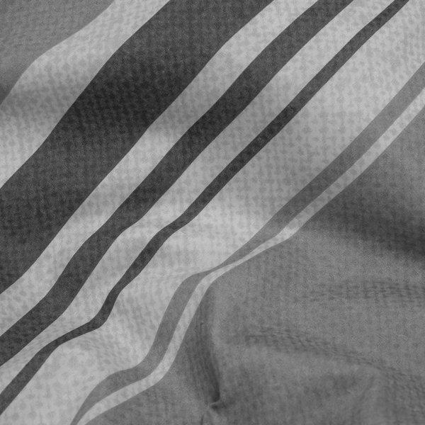 Essential Lines Grey