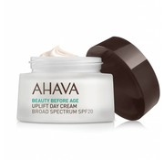 Ahava Beauty before age spf 20