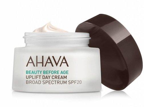 Ahava Beauty before age spf 20