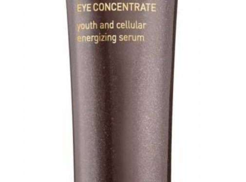 Ahava Deadsea osmoter eye concentrate
