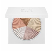 Ofra OFRA - Highlighter Beverly Hills