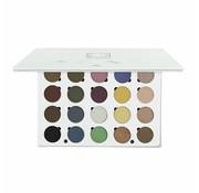 Ofra OFRA - Professional Eyeshadow Palette