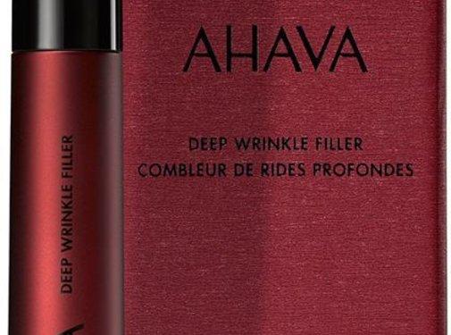 Ahava Deep Wrinkle Filler
