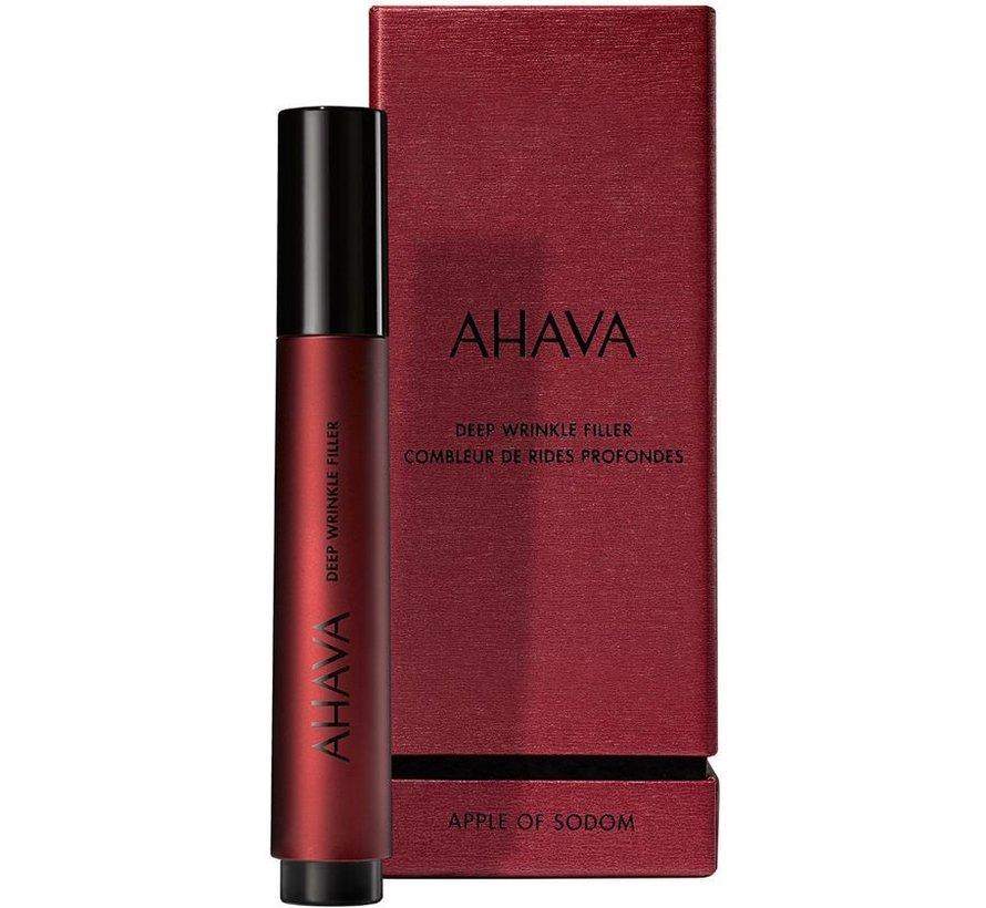 AHAVA Apple of Sodom Deep Wrinkle Filler (15 ml)
