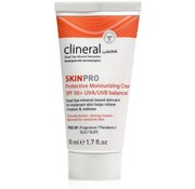 Protective Moisturizing Cream SPF 50