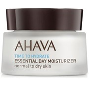 Ahava Time to Hydrate Essential Day Moisurizer