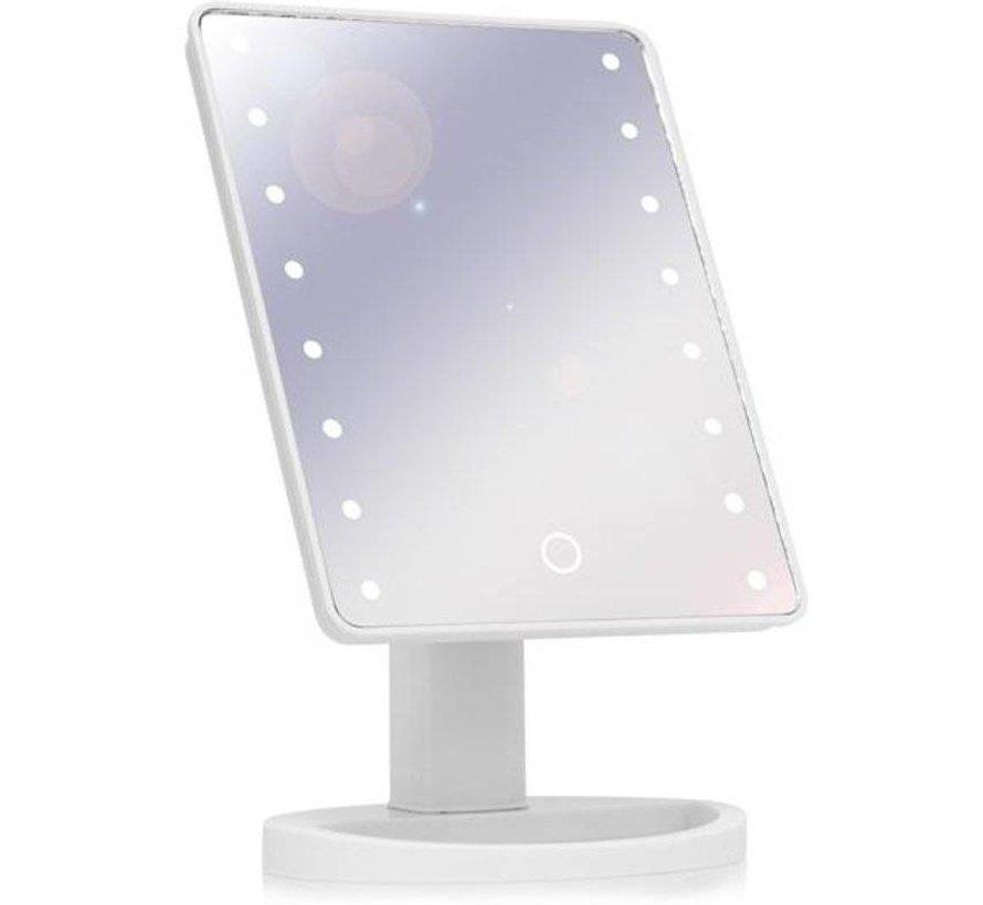 OFRA - Led Light Up Mirror