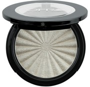 Ofra OFRA - Highlighter Glazed Donut